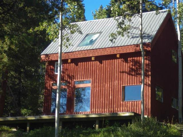 House for sale in Atlin, Terrace, Dl 2235 Trond Gulch, 262218140 | Realtylink.org