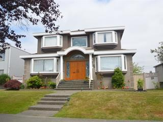 House for sale in Oakridge VW, Vancouver, Vancouver West, 433 W 44th Avenue, 262430520 | Realtylink.org