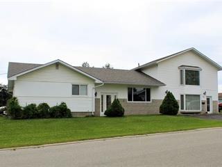 House for sale in Mackenzie -Town, Mackenzie, Mackenzie, 60 Finlay Forks Crescent, 262315978 | Realtylink.org