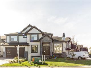 House for sale in Abbotsford West, Abbotsford, Abbotsford, 3427 Headwater Place, 262436245 | Realtylink.org