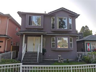 House for sale in Collingwood VE, Vancouver, Vancouver East, 5329 Wales Street, 262423162 | Realtylink.org