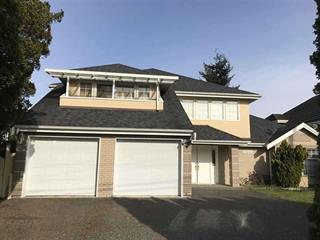 House for sale in South Arm, Richmond, Richmond, 10680 Southgate Road, 262393388   Realtylink.org