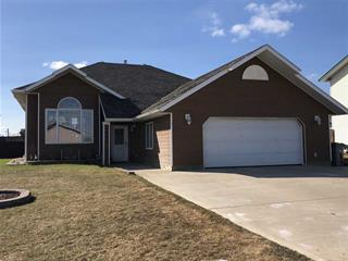 House for sale in Fort Nelson -Town, Fort Nelson, Fort Nelson, 4445 Heritage Crescent, 262388440   Realtylink.org