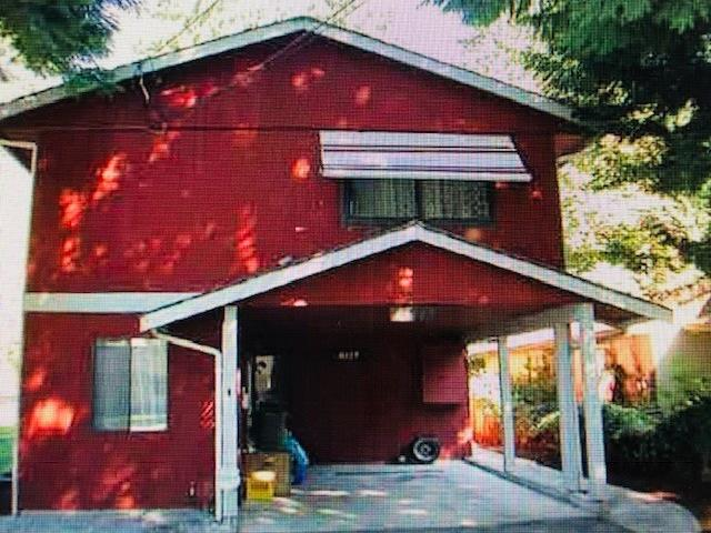 House for sale in North Coquitlam, Coquitlam, Coquitlam, 3029 Glen Drive, 262359063 | Realtylink.org