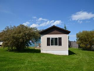 Manufactured Home for sale in Lakeshore, Charlie Lake, Fort St. John, 85 12842 Old Hope Road, 262413831   Realtylink.org