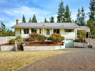 House for sale in Qualicum Beach, Qualicum North, 421 Boorman Rd, 859636 | Realtylink.org