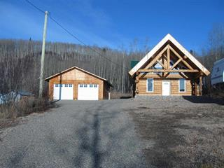 Recreational Property for sale in Fraser Lake, Vanderhoof And Area, Lot 14 Francois Lake Road, 262443956 | Realtylink.org