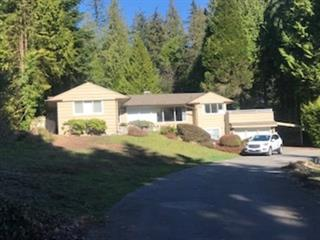 House for sale in British Properties, West Vancouver, West Vancouver, 533 Hadden Drive, 262452960 | Realtylink.org