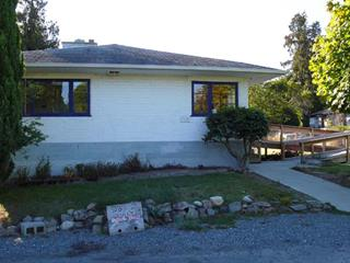 House for sale in Salt Spring Island, Islands-Van. & Gulf, 108 Jackson Avenue, 262440544 | Realtylink.org