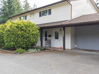 1/2 Duplex for sale in Nanaimo, North Nanaimo, 6637 Aulds Rd, 859380   Realtylink.org