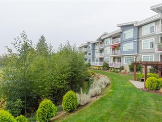 Apartment for sale in Nanaimo, Uplands, 114 4960 Songbird Pl, 859199 | Realtylink.org