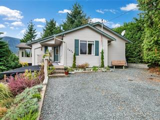 House for sale in Qualicum Beach, Qualicum North, 1676 Lailah's Loop, 859237 | Realtylink.org