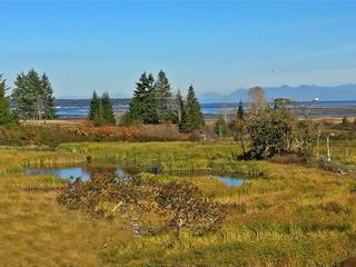 Lot for sale in Nanaimo, Cedar, 1119 Trumpeter Ter, 859405 | Realtylink.org