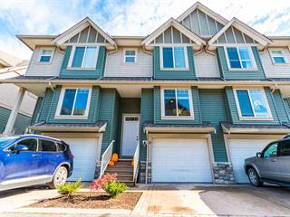 Townhouse for sale in Sardis East Vedder Rd, Chilliwack, Sardis, 25 6498 Southdowne Place, 262534436   Realtylink.org