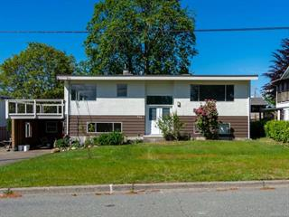 House for sale in Campbell River, Campbell River Central, 652 Elkhorn Rd, 468965 | Realtylink.org