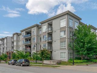 Apartment for sale in Whalley, Surrey, North Surrey, 108 13789 107a Avenue, 262534330 | Realtylink.org