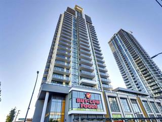 Apartment for sale in Edmonds BE, Burnaby, Burnaby East, 1210 7303 Noble Lane, 262534573 | Realtylink.org