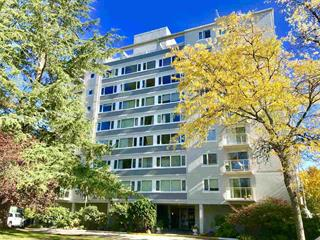 Apartment for sale in Oakridge VW, Vancouver, Vancouver West, 604 6076 Tisdall Street, 262534601 | Realtylink.org