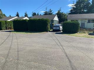 House for sale in Courtenay, Courtenay South, 3846 Hayward Ave, 857833 | Realtylink.org