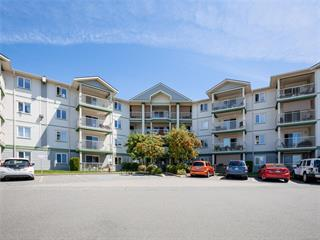 Apartment for sale in Nanaimo, Uplands, 312 4971 Songbird Pl, 851002 | Realtylink.org
