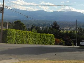 Lot for sale in Courtenay, Courtenay East, 590 Evergreen Ave, 854692 | Realtylink.org