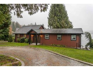 House for sale in North Shore Pt Moody, Port Moody, Port Moody, 15 First Avenue, 262534110 | Realtylink.org