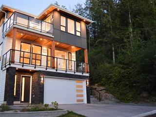 House for sale in Promontory, Chilliwack, Sardis, 8 5248 Goldspring Place, 262533728 | Realtylink.org