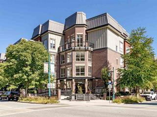 Apartment for sale in Central Pt Coquitlam, Port Coquitlam, Port Coquitlam, 414 2628 Maple Street, 262516964 | Realtylink.org