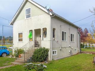 House for sale in Nanaimo, South Nanaimo, 504 7th St, 859274   Realtylink.org