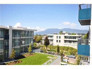 Apartment for sale in Fairview VW, Vancouver, Vancouver West, 303 1777 W 7th Avenue, 262535039 | Realtylink.org