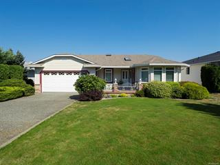 House for sale in Nanaimo, North Nanaimo, 5168 Coach House Dr, 855607   Realtylink.org