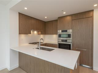 Apartment for sale in Cambie, Vancouver, Vancouver West, 402 4988 Cambie Street, 262526946 | Realtylink.org