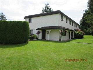 Townhouse for sale in Aldergrove Langley, Langley, Langley, 2988 268a Street, 262494220 | Realtylink.org