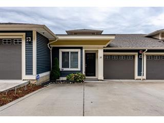 Townhouse for sale in Promontory, Chilliwack, Sardis, 31 6026 Lindeman Street, 262534835 | Realtylink.org