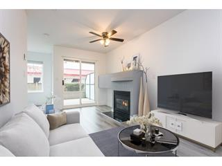 Apartment for sale in Langley City, Langley, Langley, 107 20200 56 Avenue, 262531494 | Realtylink.org