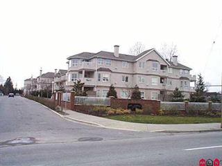 Apartment for sale in West Newton, Surrey, Surrey, 307 12733 72 Avenue, 262532335 | Realtylink.org