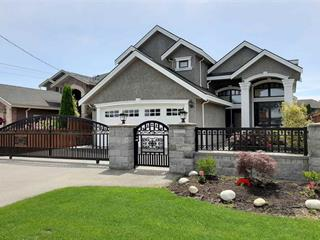 House for sale in West Cambie, Richmond, Richmond, 9626 Patterson Road, 262501432 | Realtylink.org