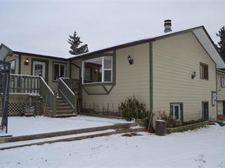 House for sale in Telkwa, Smithers And Area, 9190 Woodmere Road, 262534196 | Realtylink.org