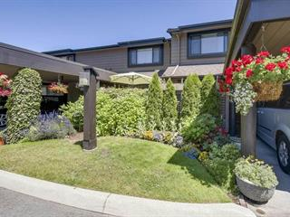 Townhouse for sale in Broadmoor, Richmond, Richmond, 81 10220 Dunoon Drive, 262523323 | Realtylink.org