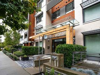 Apartment for sale in South Marine, Vancouver, Vancouver East, 118 3163 Riverwalk Avenue, 262525319 | Realtylink.org