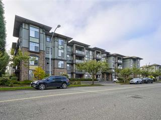 Apartment for sale in Central Abbotsford, Abbotsford, Abbotsford, 205 33338 Mayfair Avenue, 262528280 | Realtylink.org