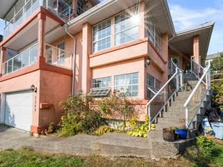 House for sale in Coquitlam East, Coquitlam, Coquitlam, 2389 Dawes Hill Road, 262527406 | Realtylink.org