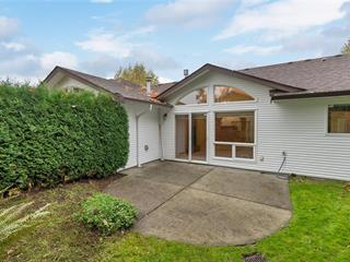 Townhouse for sale in Campbell River, Campbell River Central, 29 251 McPhedran Rd, 859216 | Realtylink.org