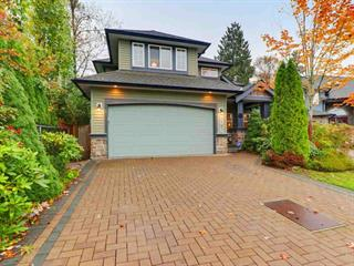 House for sale in Riverwood, Port Coquitlam, Port Coquitlam, 1187 Amazon Drive, 262534637 | Realtylink.org