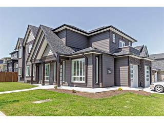 House for sale in Promontory, Chilliwack, Sardis, 5303 Lutz Road, 262478789 | Realtylink.org