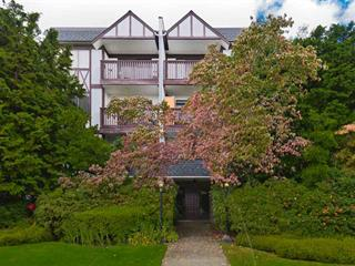 Apartment for sale in Lower Lonsdale, North Vancouver, North Vancouver, 208 310 E 3rd Street, 262522864 | Realtylink.org
