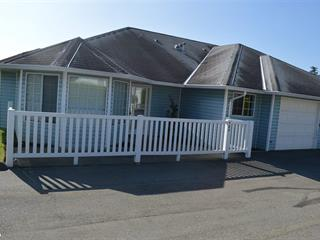 Townhouse for sale in Abbotsford East, Abbotsford, Abbotsford, 123 1450 McCallum Road, 262528749   Realtylink.org