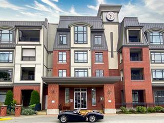 Apartment for sale in Walnut Grove, Langley, Langley, 213 8880 202 Avenue, 262533957 | Realtylink.org