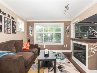 Apartment for sale in Abbotsford East, Abbotsford, Abbotsford, 117 2515 Park Drive, 262533995   Realtylink.org
