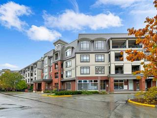 Apartment for sale in Walnut Grove, Langley, Langley, 419 8880 202 Street, 262534446 | Realtylink.org